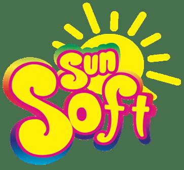 Sun Soft