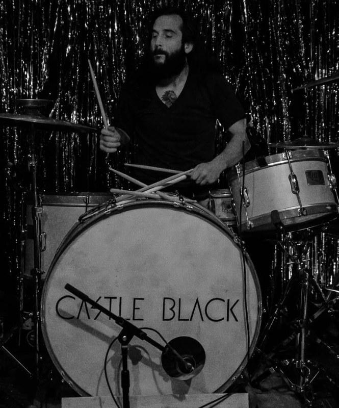 Castle Black-2 (1 of 1)