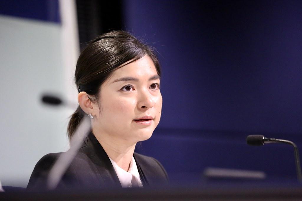 中大女學生稱遭警性暴 警:指控涉警員 由投訴課展開調查 | 獨媒報導 | 香港獨立媒體網