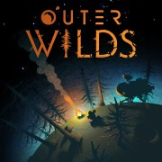 Thumbnail of Outer Wilds on PS4