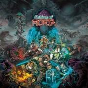 Thumbnail of Children of Morta on PS4