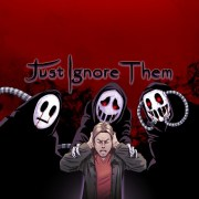 Thumbnail of Just Ignore Them on PS4