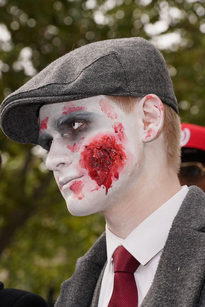 Zombie Walk Paris 2019-20191012-0120