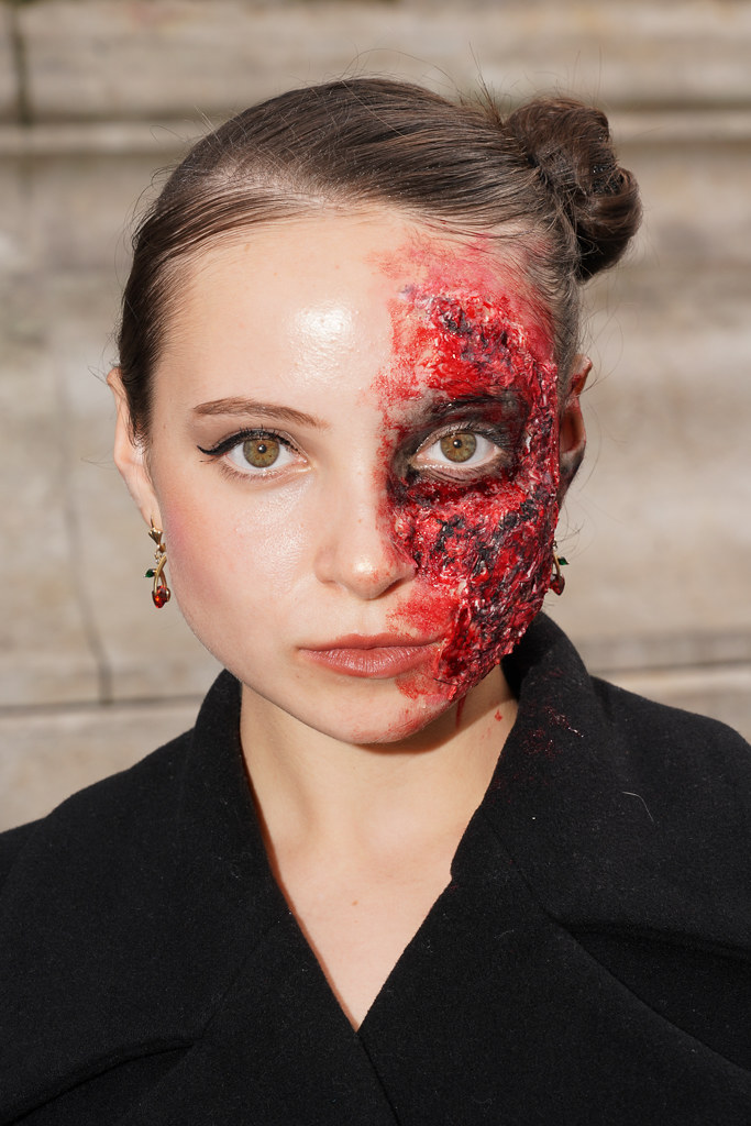 Zombie Walk Paris 2019-20191012-0134
