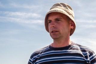 Lars Wellhöfer