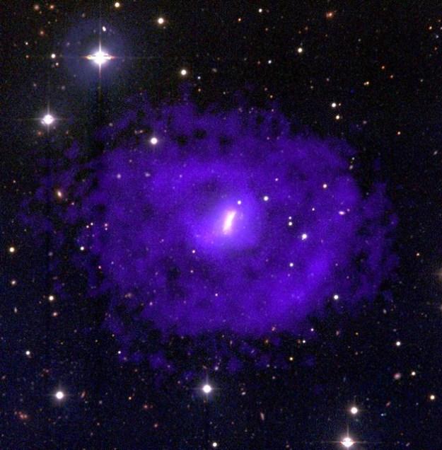 dwarf galaxy UGC5288 gas_large-1006x1024
