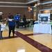 Cempa Community Health Fair 2019 03