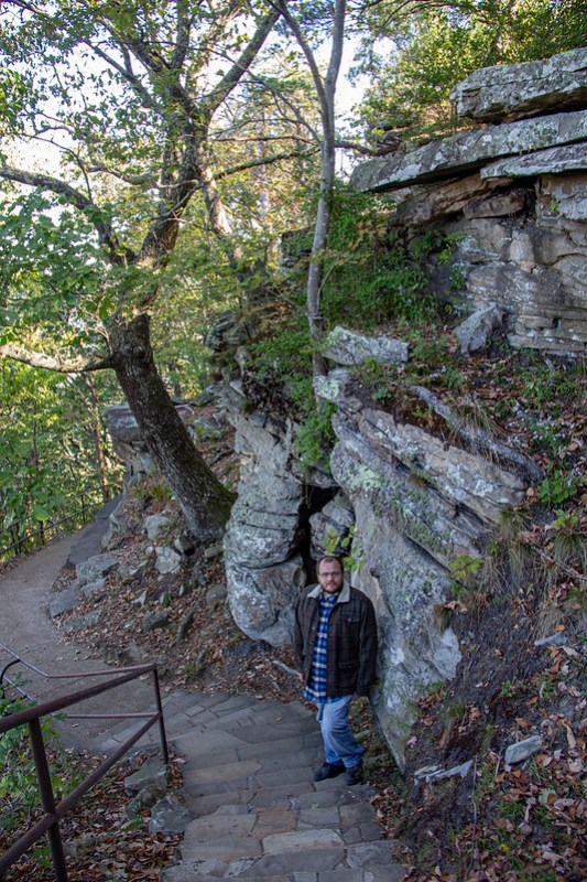 Incline Railway and Point Park50