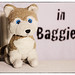 Wolfi 'in Baggies'
