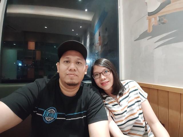 Vivo V17 Pro Selfie (1)