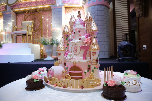 cake 1 (71)