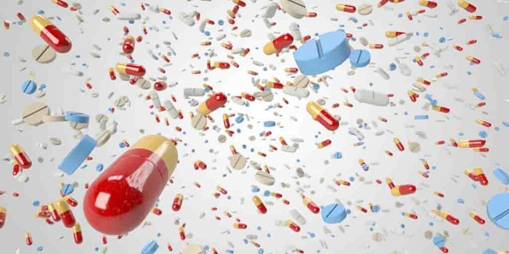 logiciel-pour-identifier-les-antibiotiques-potentiels