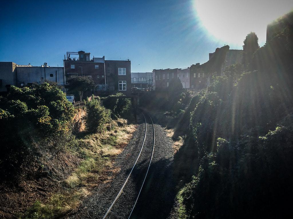 Underground Anderson-2