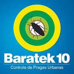Baratek 10