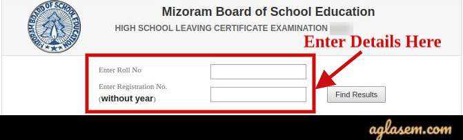 MBSE Result 2020
