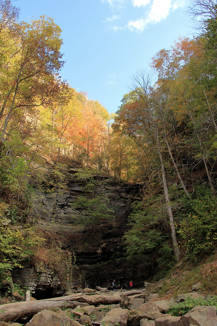 2019-10-18_Cathedral_Falls_047