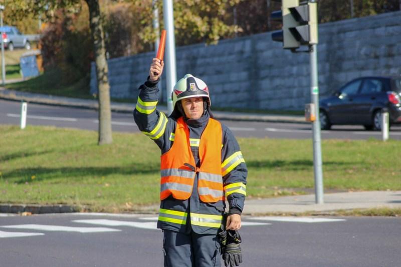 20191019 Verkehrsregler-Lehrgang