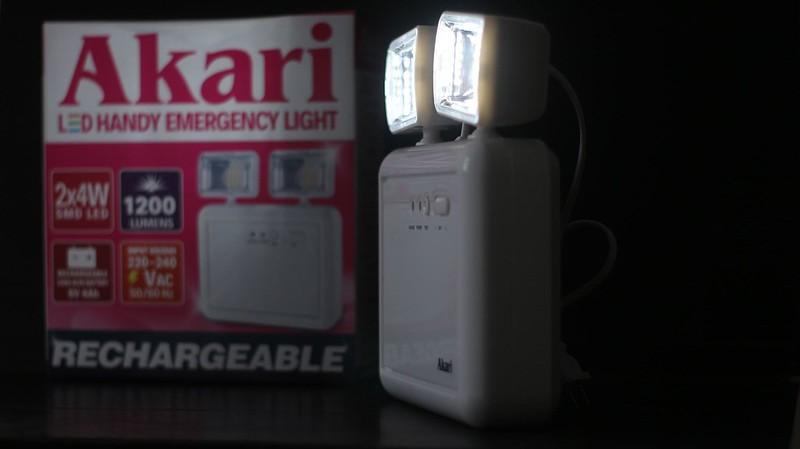 Akari3