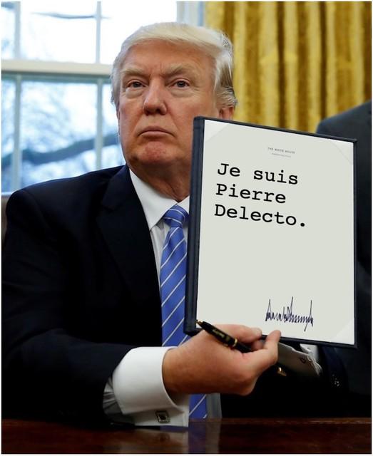 Trump_pierredelecto