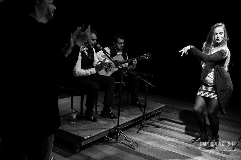 inmerson-flamenco--sergio-el-colorao-blog-paulo-pomkerner-photograph