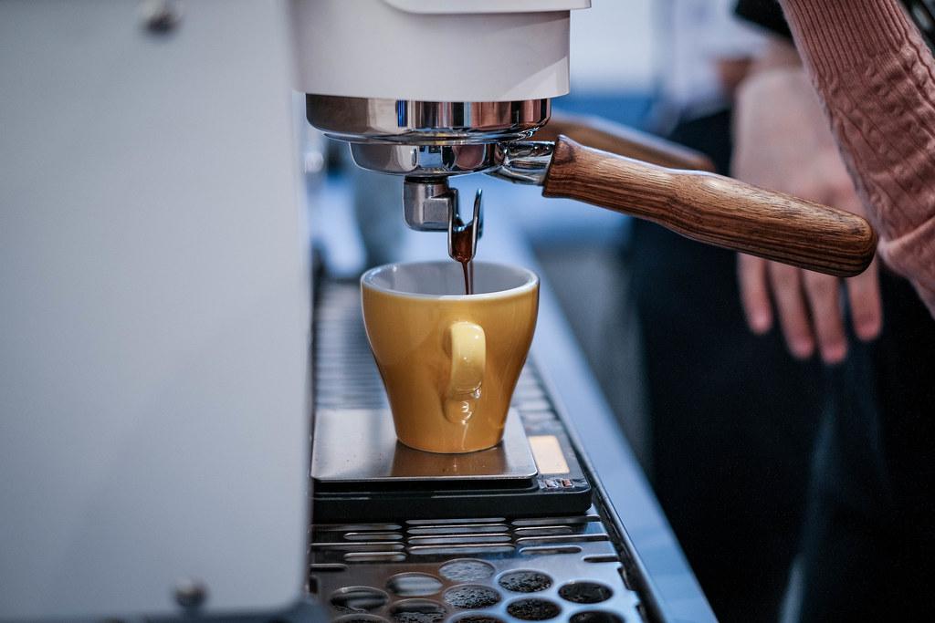 cmcr barista academy-12