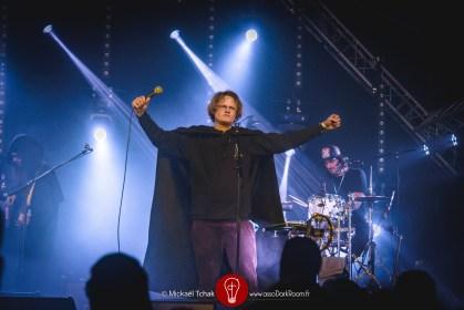 Les Automnales festives 2019 - Black Bones-17