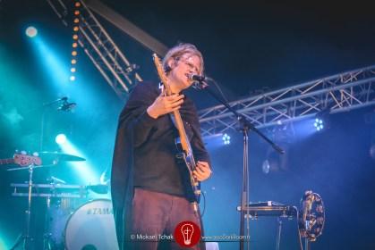 Les Automnales festives 2019 - Black Bones-3