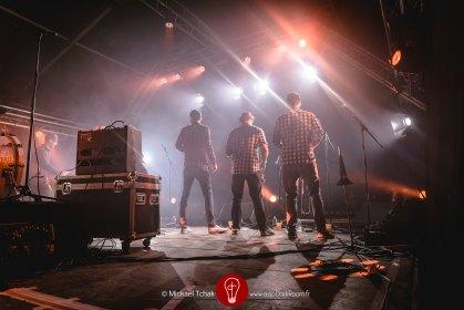 Les Automnales Festives 2019 - Purpleized-16