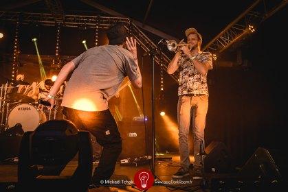 Les Automnales Festives 2019 - Cosmic Hill-61