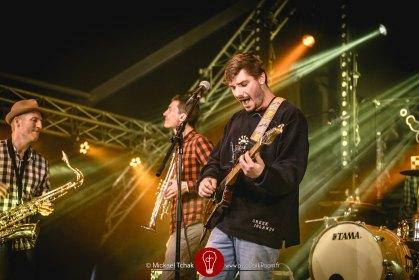 Les Automnales Festives 2019 - Purpleized-4