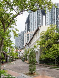 Singapore - 1067