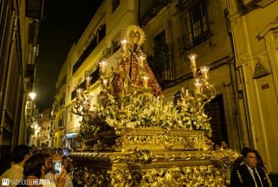Spain - 1632