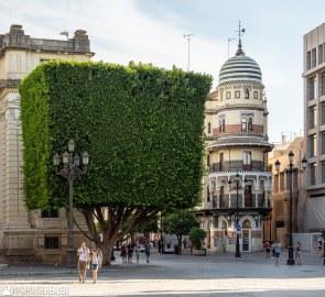 Spain - 1070
