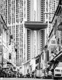 Singapore - 1103