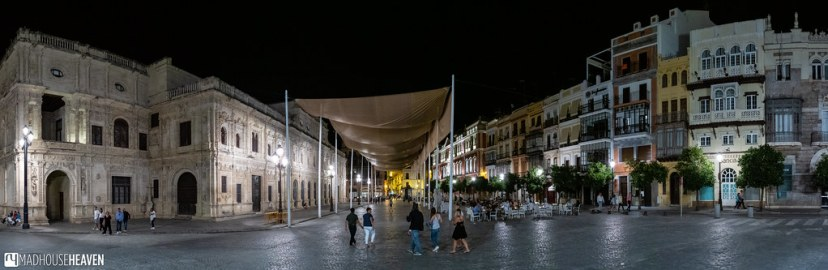Spain - 1612-Pano