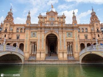 Spain - 1492