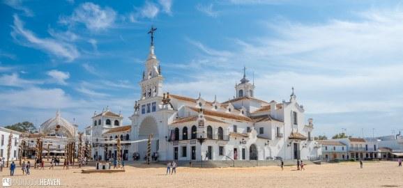 Spain - 1332