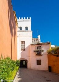 Spain - 0803