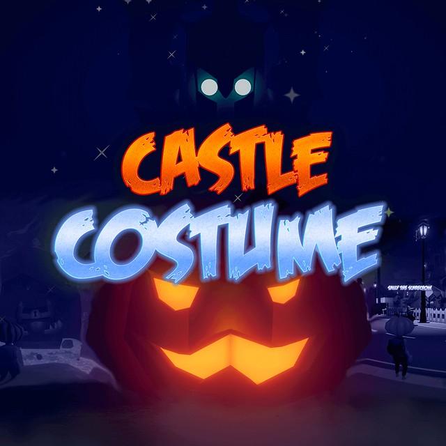 Castle Costume