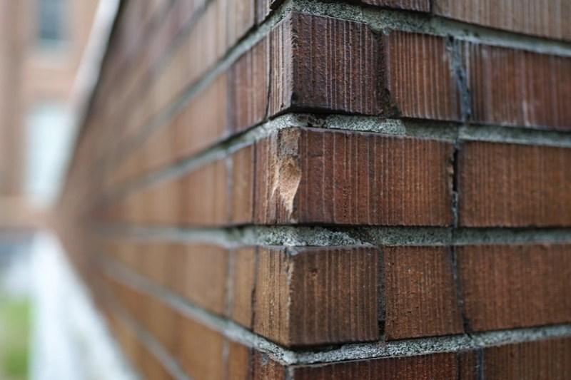 brick and aperture 02