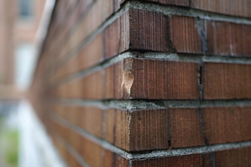 brick and aperture 01