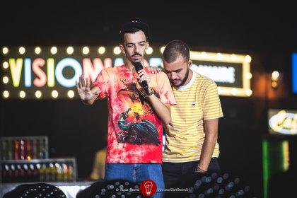 20191026-A.THOME-Big Flo et Oli -018
