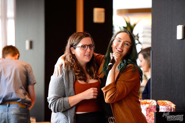 102719__Belly Laughs – A COMEDY BRUNCH_086_LO_F