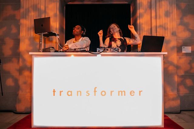 20191026_MM_TransformerGala_331