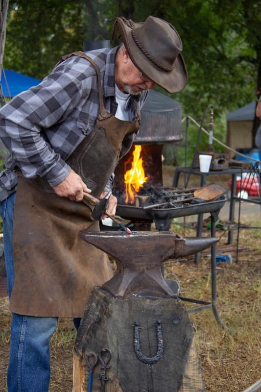 Ketner Mill craft fair25