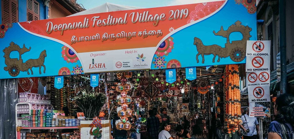Deepavali 2019