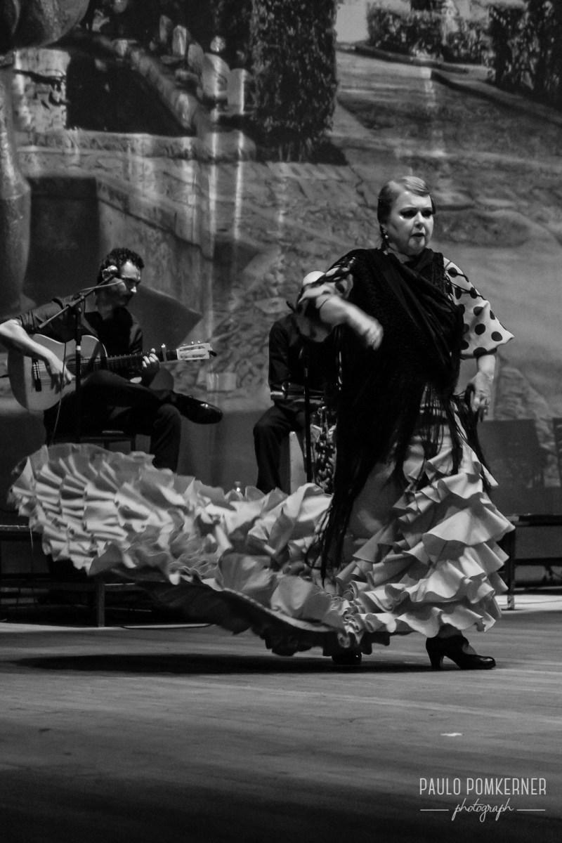 airear-blog-paulo-pomkerner-photograph