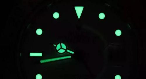 勞力士,ROLEX,水鬼系列,綠水鬼,黑水鬼,水鬼王,潛航者,潛水錶,