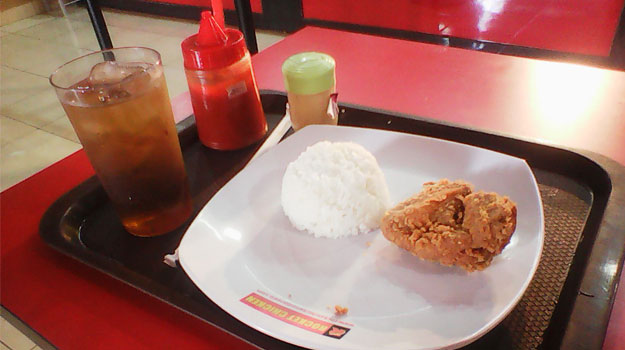 rocket-chicken-menu-paket-sayap-nasi-es-teh