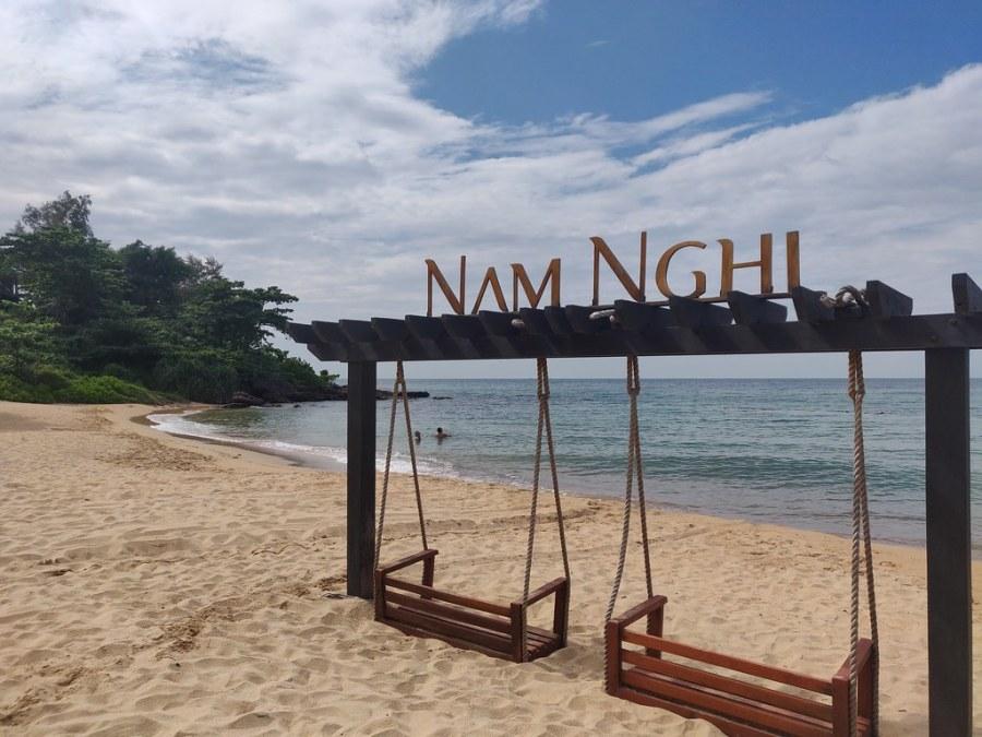 Nam Nghi